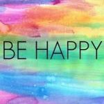 იმისათვის რომ რეალობა შეიცვალოს — არც ხვალ! არც გუშინ! მხოლოდ დღეს!!!!!