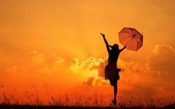 """""""იმისათვის რომ თქვენს თავს ის მოხდეს, რაც თქვენ გინდათ""""…"""