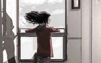 """""""დამოუკიდებლობის დღეს ვულოცავ იმ ერს, დამოუკიდებლობას რომ ვერ ეგუება თავის დღე და მოსწრება""""…"""