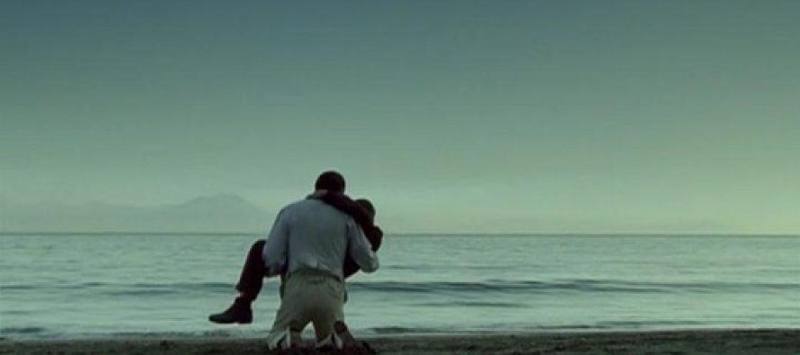 «ჯუზეპე მოსკატი — მკურნალი სიყვარული» (ფილმი)