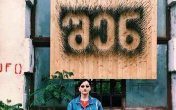 """""""მაშინ ჩემი ცხოვრება მთლიანად შეიცვალა"""" — უცნობი გოგონას წერილი გიო ხუციშვილს"""