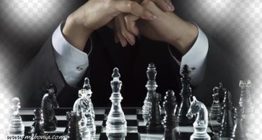 როგორ გავააქტიუროთ აზროვნების პროცესი და როგორ ვიფიქროთ ეფექტურად