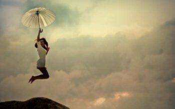 სად ინახება თქვენი ოცნებების გასაღები