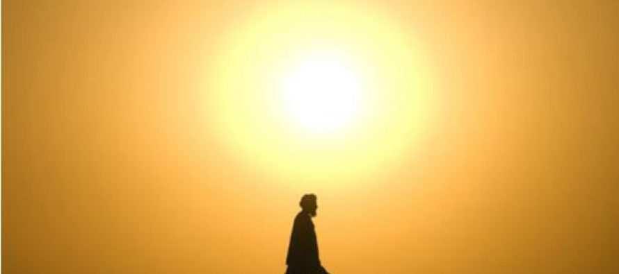 თქვენ ყოველდღე გაქვთ შანსი, — დაიბადეთ!