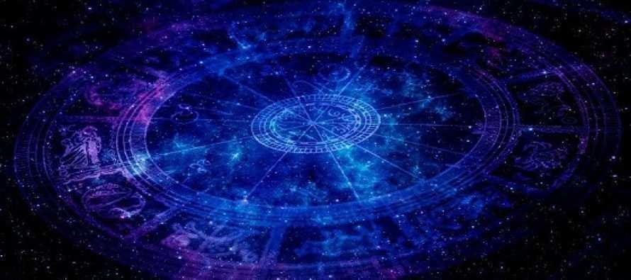 ასტროლოგია — წარმატებული ცხოვრებისთვის ( დამწყებთათვის)