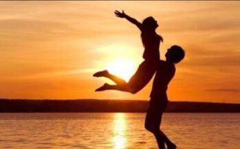სიყვარული, შიში და ტკივილი ნამდვილ სახეს გიბრუნებს …