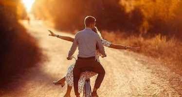 წყვილებს შორის ხშირი კონფლიქტის მიზეზი და გამოსავალი — ფსიქოლოგის რჩევა
