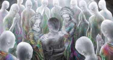 სულის გაკვეთილი — თითოეული ადამიანი ჩვენს გარშემო ჩნდება მაშინ, როცა…