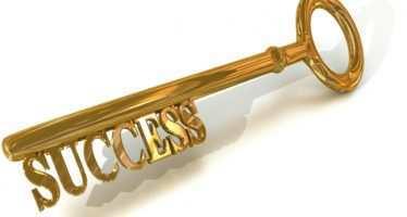 """""""მართე შენი ცხოვრება"""" — წარმატების 7 წესი"""