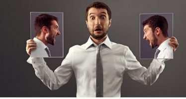 შინაგანი თვითკრიტიკა და მისი გარდაქმნა პოზიტიურ თვითმოტივირებად
