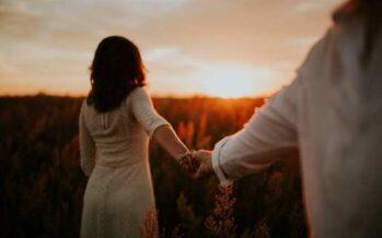 """""""გაუფრთხილდით, ვისაც უყვარხართ, და ვინც გიყვართ… გაუფრთხილდით, და არ გაუშვათ""""…"""