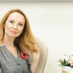 რისი სწავლა სჭირდებათ ბედნიერი ურთიერთობისთვის ქართველ ქალებს ?
