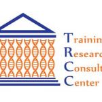 TRCC  — გახდი საკუთარი ცხოვრების შემოქმედი