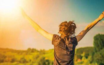 უჯრედული გაახალგაზრდავების,ჯანმრთელობის და დღეგრძელობის საიდუმლო