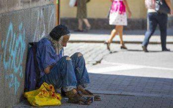 """""""თუ ღარიბს დაინახავთ ქალაქში, სადაც ცივილიზებული ხალხი ცხოვრობს, ამ ქალაქის მმართველები ხალხის ქონებას იპარავენ»"""