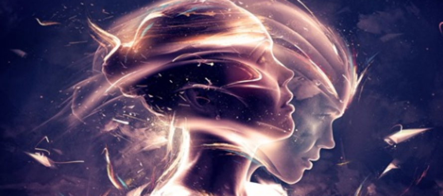 5 მარტივი ნაბიჯი ნეგატიური ფიქრებისგან გასათავისუფლებლად