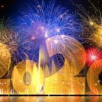 ჯადოსნური დღე და ენერგეტიკული პრაქტიკა — შეხვდით ახალ წელს განახლებული ენერგიით