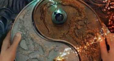«თითოეული დღე 25 დეკემბრიდან 7 იანვრამდე — ოქროს დღეებია» — ინი