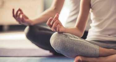 კუნდალინი მედიტაცია — შეიგრძენი მეტი სიყვარული და დაამსხვრიე შემზღუდველი საზღვრები …