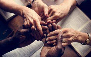 მეცნიერებმა დაამტკიცეს, რომ ლოცვას და მედიტაციას ყველა დაავადების განკურნება შეუძლია