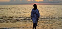 არ დაკარგოთ დრო, გააკეთეთ ეს დაუყოვნებლივ ….