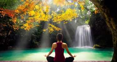 მედიტაცია – მარტივი და სწრაფი საშუალება სტრესის მოსახსნელად