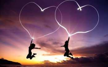სიყვარულის ენერგია – ვილჰელმ რეიხის ექსპერიმენტი
