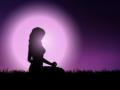 ქალთაახალგაზრდობისა და სილამაზის პრაქტიკები, ქალური ენერგიის აღდგენა