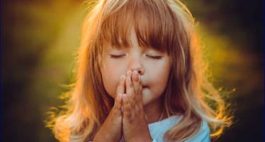 «მადლიერების პრაქტიკა» — ბედნიერები რომ ვიყოთ