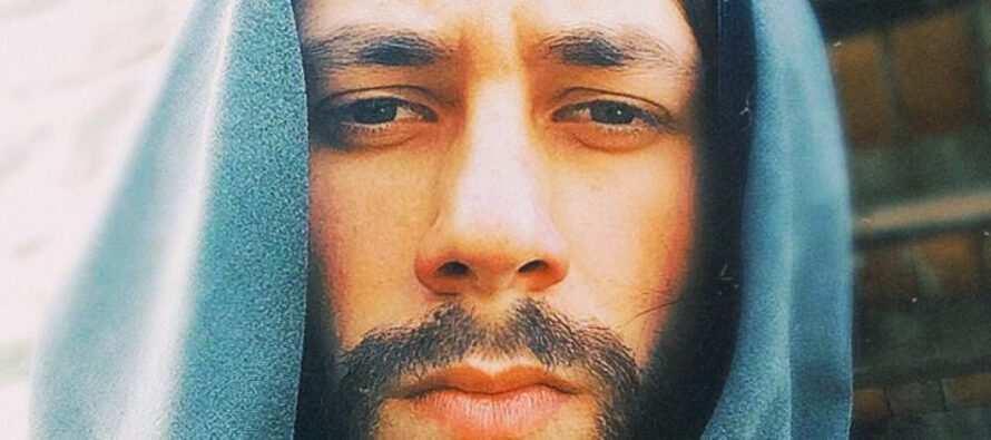 «ქრისტიანებს თითქოს დაგვავიწყდა, სინამდვილეში რას ითხოვს ჩვენგან ქრისტე»…