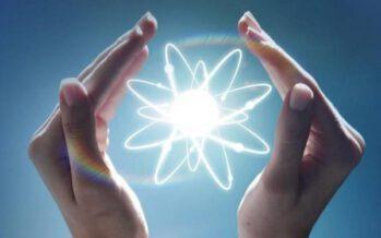 პრაქტიკა, რომელიც ენერგიის აღდგენაში დაგვეხმარება