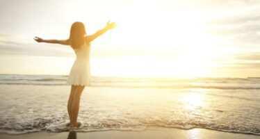 გზა, რომელსაც ნამდვილი ბედნიერებისკენ მივყავართ