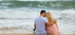 ურთიერთობა გაღიზიანების გარეშე