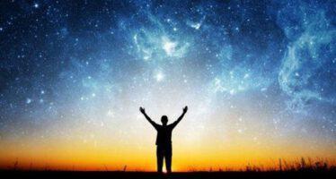 გაბედეთ ცვლილება! გაბედეთ კარგად ყოფნა! გაბედეთ ბედნიერება!
