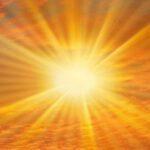 როგორ მოვემზადოთ და შევხვდეთ ზამთრის მზებუდობის დღესასწაულს