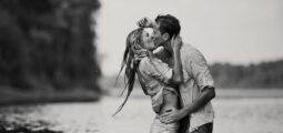 სიყვარული ბედნიერების აუცილებელი პირობაა